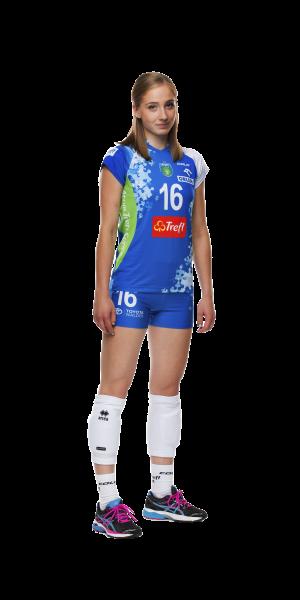 Klaudia Kulig