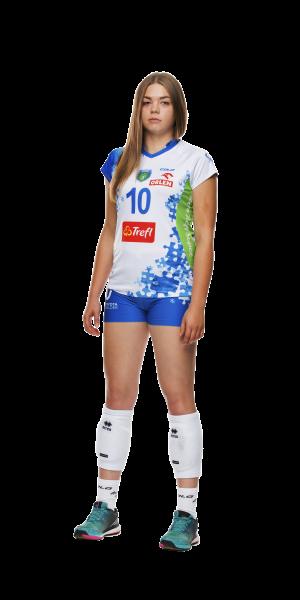 Dominika Mras