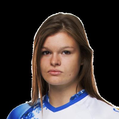 Monika Fedusio