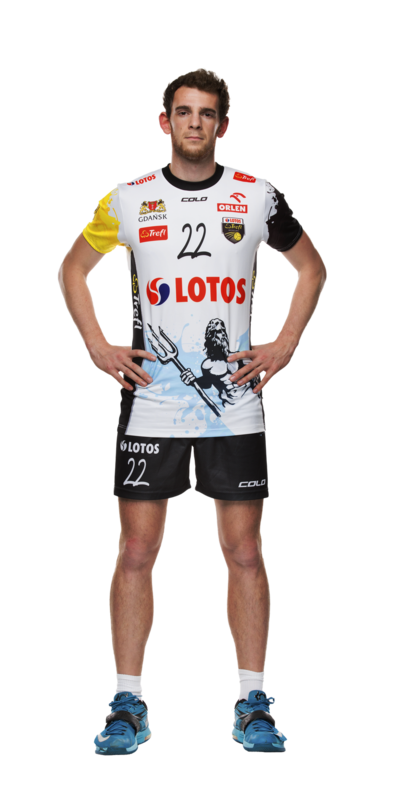 Karol Richert