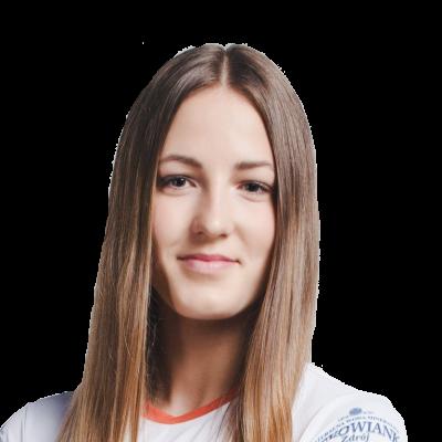 Joanna Ciesielczyk