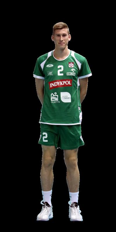 Kamil Leliwa