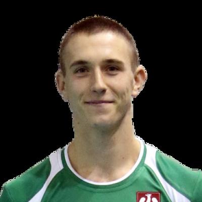 Wiktor Mielczarek