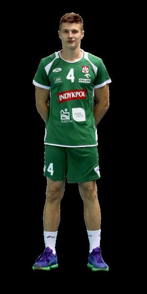 Krzysztof Daszkiewicz