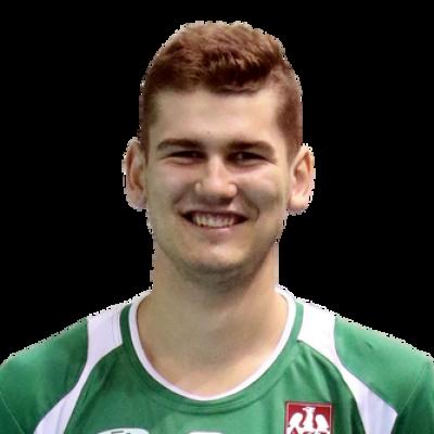Norbert Fabisiak