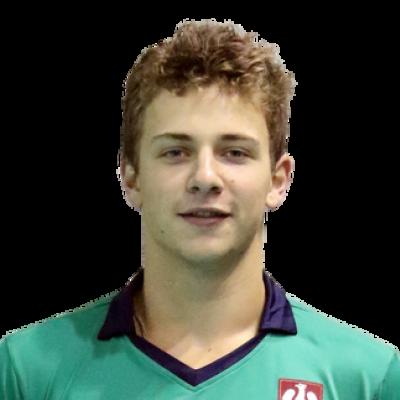 Sebastian Fiuk