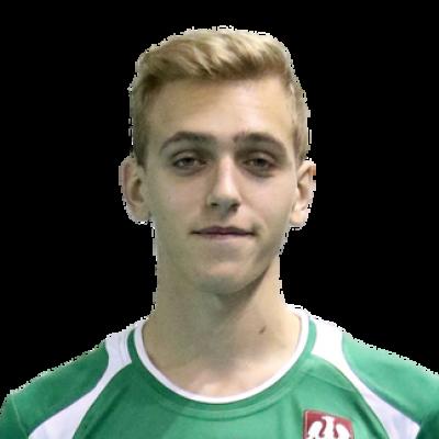 Mateusz Jaczewski