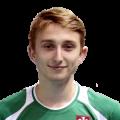 Filip Wodzyński