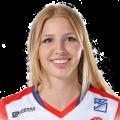 Marta Ziółkowska