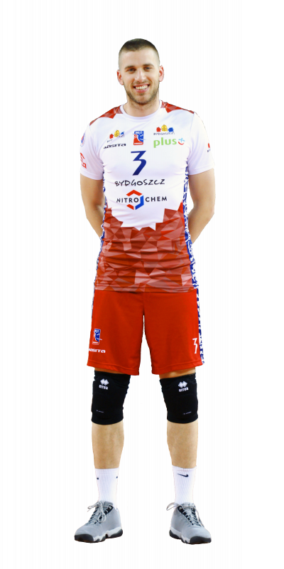 Milan Katić