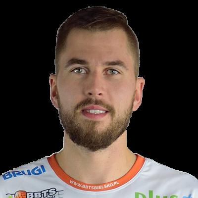 Bartosz Janeczek