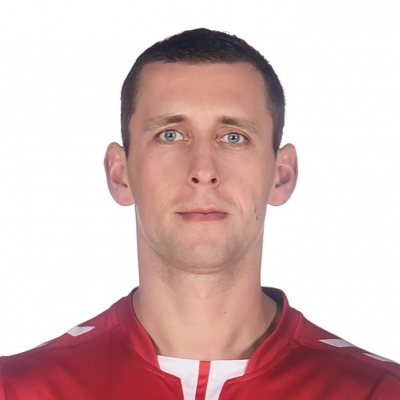 Krzysztof Antosik