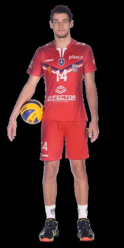 Leo Andrić