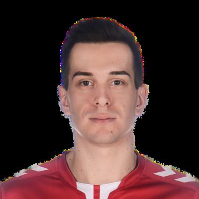 Marcin Komenda