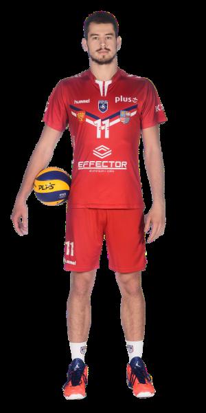 Michał Superlak