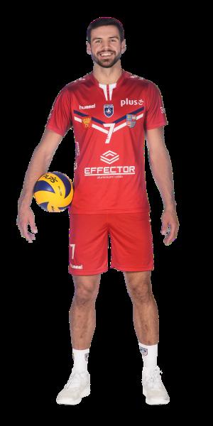 Jakub Wachnik