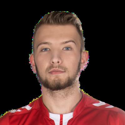 Wojciech Dyk