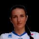 Daria Paszek