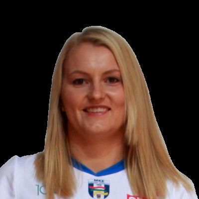 Anna Miros