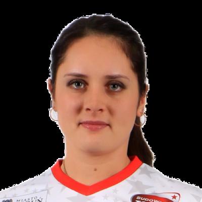 Marina Paulava