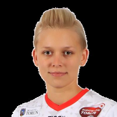 Gabriela Jasińska