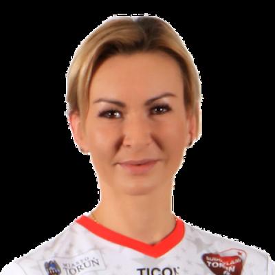 Sylwia Wojcieska