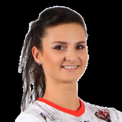 Marta Janik
