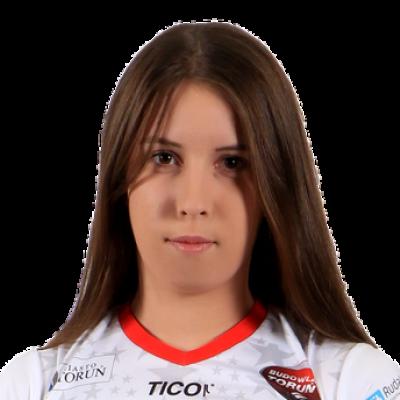 Ewa Bimkiewicz