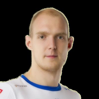 Artur Ratajczak