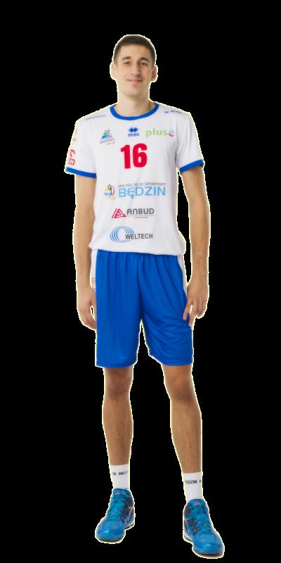 Krzysztof Rejno