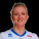 Kamila Ganszczyk