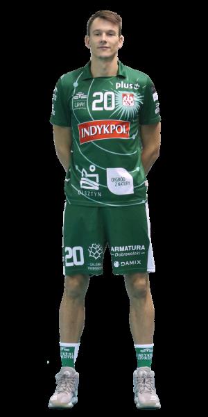 Wojciech Włodarczyk