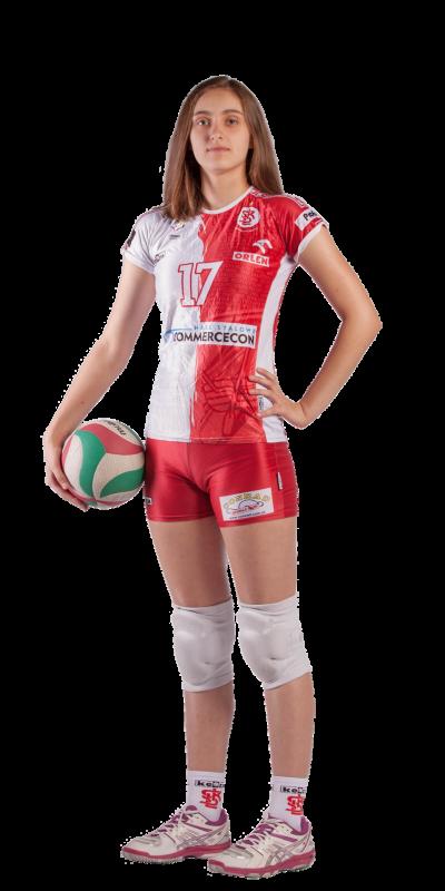 Gvanca Ulumbelashvili