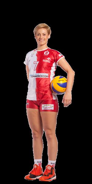 Katarzyna Bryda