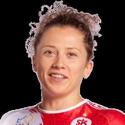 Agata Wawrzyńczyk