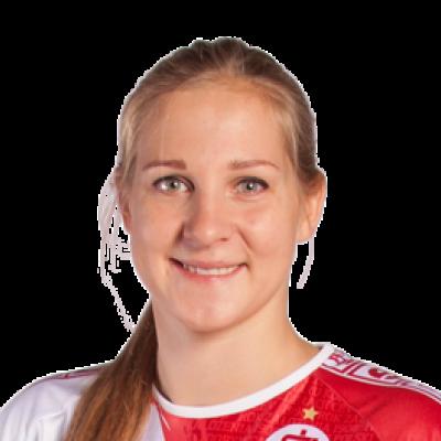 Alicja Leszek