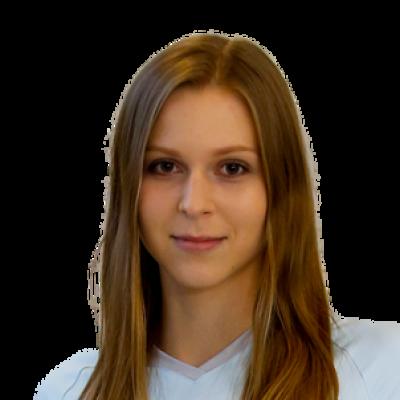 Joanna Pacak