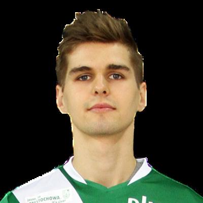 Konrad Buczek