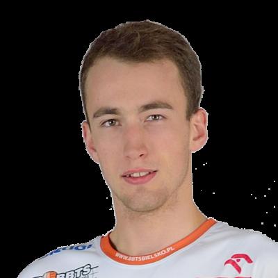 Bartłomiej Dorosz