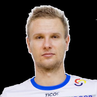 Kacper Gonciarz