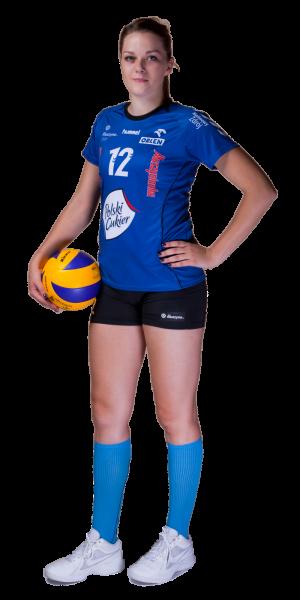 Justyna Sosnowska