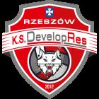 Developres SkyRes Rzeszów