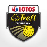 LOTOS Trefl Gdańsk