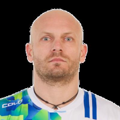 Michał Sladecek