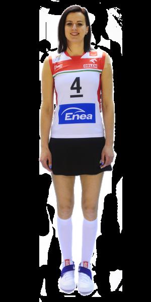 Anita Kwiatkowska