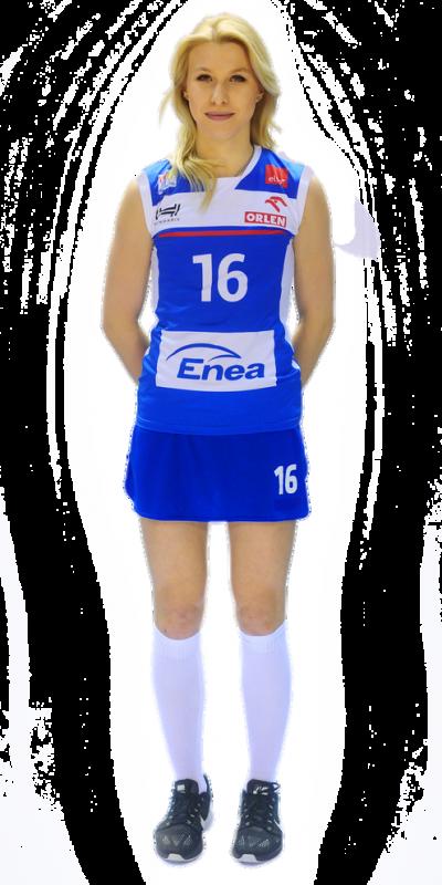 Zuzanna Kucińska