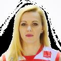 Agata Babicz