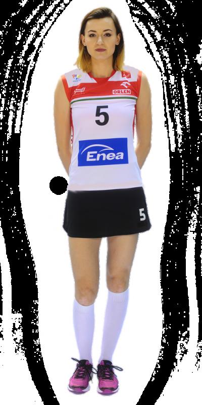 Żaneta Baran