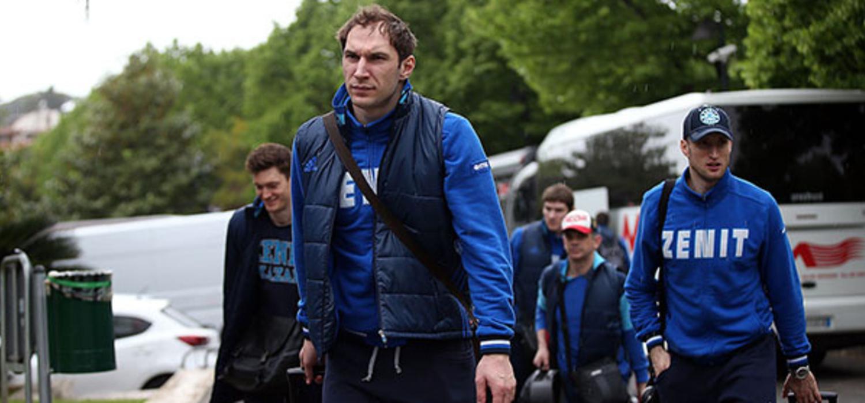 Czy Zenit Kazań sięgnie po piąty złoty medal?