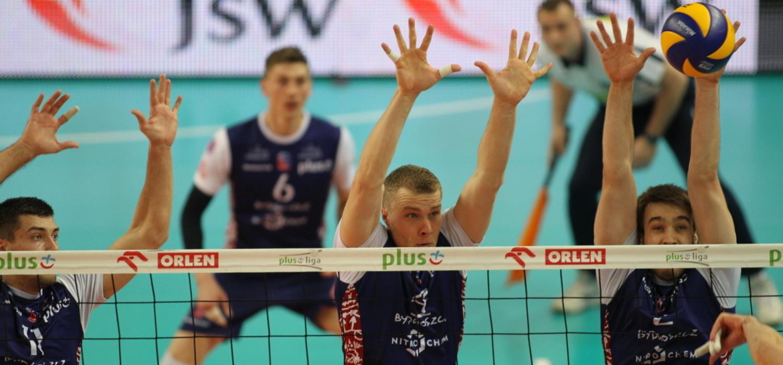 Wojciech Jurkiewicz zagra w charytatywnym Meczu Gwiazd